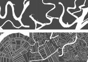 Ecologías Urbanas