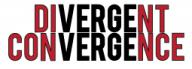 Divergent Convergence