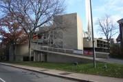 Harvard Treasures Tour
