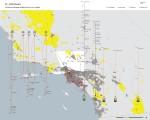 Recalibrating Infrastructures: CSAs in LA